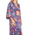 N by Natori Sleepwear Mongolia