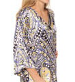 N by Natori Sleepwear Jin Printed Tunic TC2006