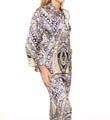 N by Natori Sleepwear Jin