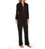 N by Natori Sleepwear New Arrivals