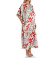 N by Natori Sleepwear Snapdragon
