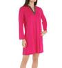 N by Natori Sleepwear Sleepwear