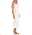 N by Natori Sleepwear Bridal Group
