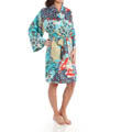 N by Natori Sleepwear Capri