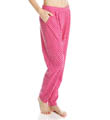 N by Natori Sleepwear Chiyo