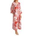N by Natori Sleepwear Blossom Shade