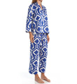 N by Natori Sleepwear Tapestry