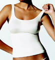 Nancy Ganz Body Shaping Camisole 3310