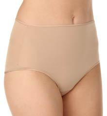 2 Pack Light Control Brief Panty