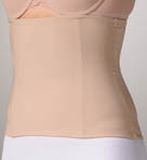 Firm Control Step-In Waist Cincher