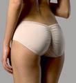 Natori Body Doubles Femme Hipster 153002