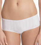Underline Girl Brief Panty