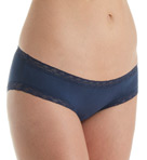 Bliss Girl Brief Panty