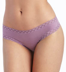 Bliss Cotton Low Rise Thong