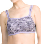 Natori Power Yogi Sports Bra 731050