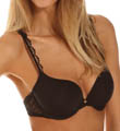 Nuit Sweetheart Contour Bra Image