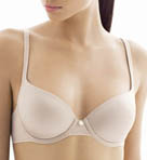 Natori Body Options Built Up Demi Bra 733025