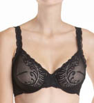 Natori Feathers Full-Busted Unlined Underwire Bra 736023