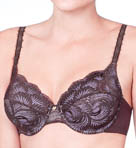 Natori Fatale Full Fit Underwire Bra 736053