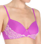 Dream Touch Contour Soft Cup Bra Image