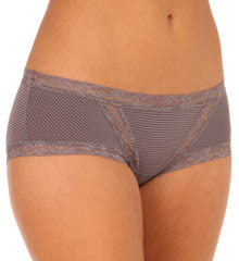Natori Mod Retro Brief Panty 752062