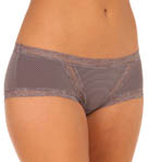 Mod Retro Brief Panty Image