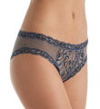Feathers Hipster Panty Image