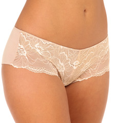 Natori Bliss Bloom Girl Brief Panty