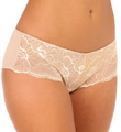 Natori Bliss Bloom Girl Brief Panty 753067