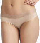Natori Bliss Micro Girl Brief Panty 756046