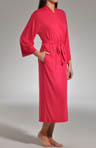 Cruz Cango Collection Robe