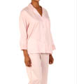 Natori Sleepwear Essence