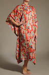 Natori Sleepwear Edo 52&quot; Caftan R70061