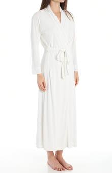 "Natori Sleepwear Aphrodite 54"" Robe R74103"