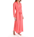 Natori Sleepwear Aphrodite 54&quot; Robe R74103