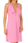 Natori Sleepwear Aphrodite Short Chemise Gown S78080