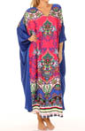 Natori Sleepwear Amidala Caftan T70011