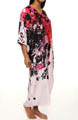 Natori Sleepwear Sebina Caftan T70019