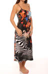 Natori Sleepwear Xianado Gown T73002