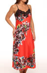 Natori Sleepwear Erdene Gown T73007