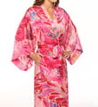 Natori Sleepwear Kublai Khan Robe T74010