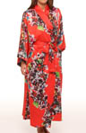 Natori Sleepwear Erdene Robe T74011