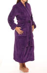 Natori Sleepwear Puri Plush Robe T74019
