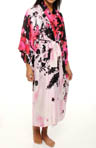 Natori Sleepwear Sebina Robe T74022