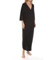 Natori Sleepwear Zen