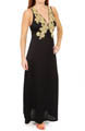 Natori Sleepwear Enchant Gown U73045