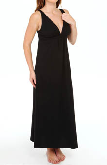 Natori Sleepwear Bliss Long Gown