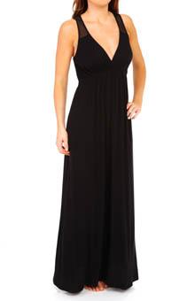 Natori Sleepwear Boudoir Gown V73020