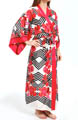 Natori Sleepwear Piccadilly Robe V74011