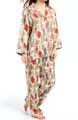 Natori Sleepwear Dynasty